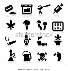 stock-vector-drugs-icons-108153821